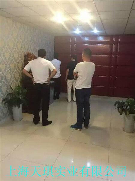 杭州自动机关门