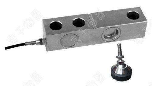 小地秤传感器