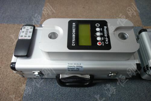 无线电子压力计图片