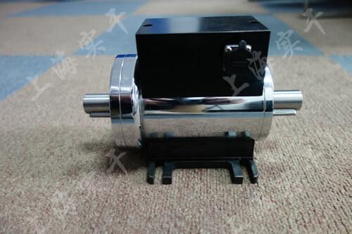 电机扭矩仪图片
