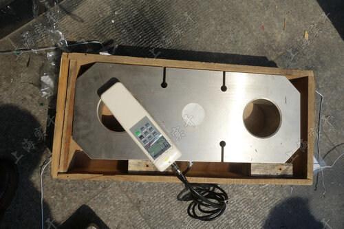 数字压力测试仪图片