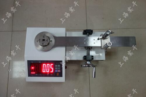 -上海扭力扳手检定仪厂家