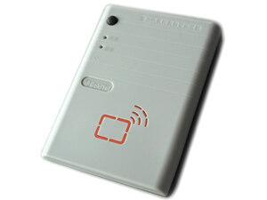 国腾身份证阅读器 GTICR100-01