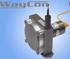 Waycon测试仪器