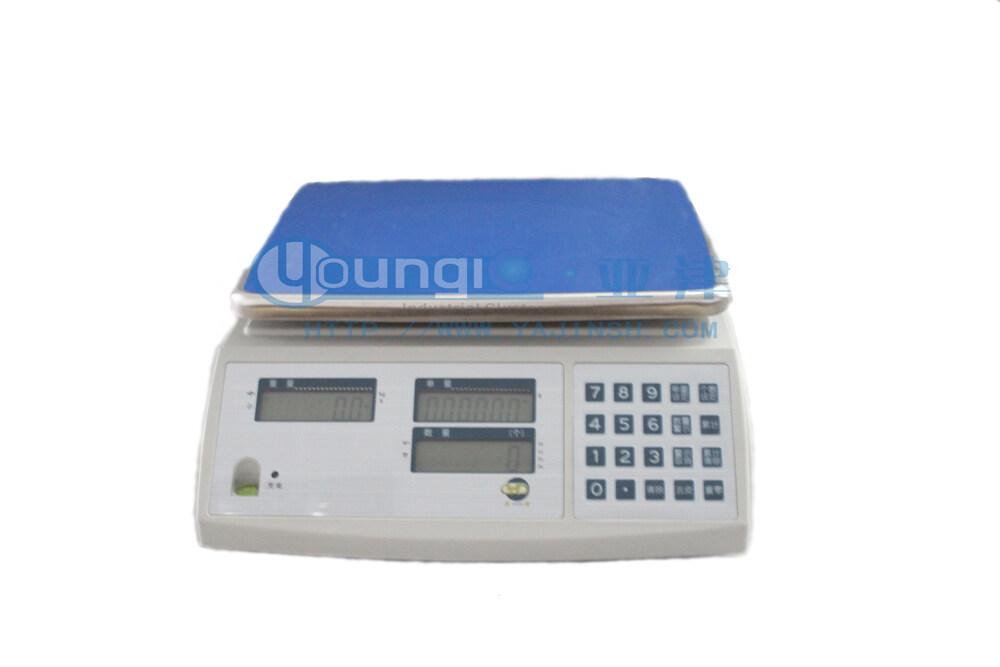 电子计重秤厂家 电子计重秤价格 电子计重秤品牌