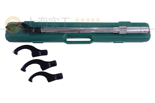 SGTG預置標準力矩扳手