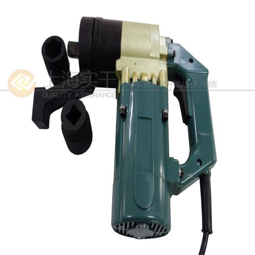 SGDD-600電動扭力扳手