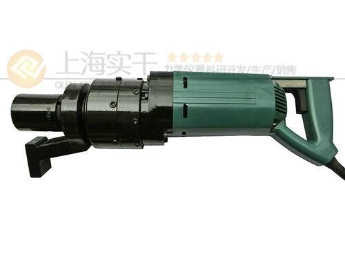 SGDD-3500電動扭力扳手