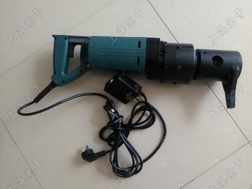 SGDD-3500电动定扭力扳手