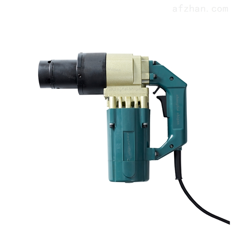 SGNJ扭剪型電動扳手