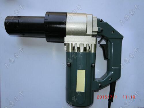 SGNJ-扭剪型电动扳手