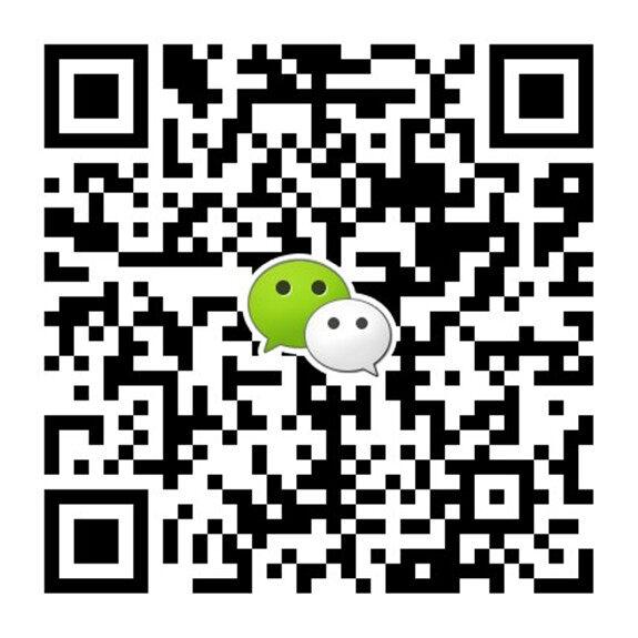 637654803334342129419.jpg