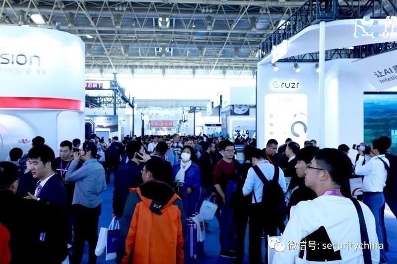 2022中国国际社会公共安全产品博览会招展工作全面启动 邀您共襄盛宴