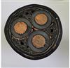 YJV22-1.8/3KV 3*70铜芯铠装电力电缆