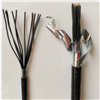NH-KVV22耐火控制电缆5*1.5 铠装信号线