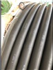WDZ OIL 125℃ 2000V1X271m㎡/535MCM 石油钻井平台电缆