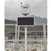 OSEN-Z公路项目噪声监控仪