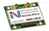 NV216C-RTK-AGNSS定向板卡
