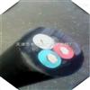 UGF矿用橡套软电缆6KV UGF电缆10KV报价