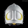 VFR EVO意大利消防救援防護頭盔