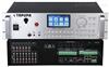 TAPUPA  TP6689T智能广播控制系统