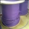 2芯紫色电缆6XV1830-0EH10