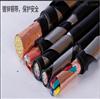 KVVP2-22-10*1.5铠装控制电缆