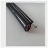 行车控制电缆KVVRC 7x1.5外径