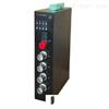 4路720P HDTVI高清视频光端机