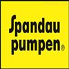 欧洲工业品Spandau潜水泵卡纳佳尔供应