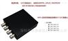 4路 720P AHD USB3.0 全实时视频采集卡
