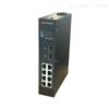非网管工业交换机DS-3T0310