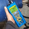 SDT超声波检测仪预测故障